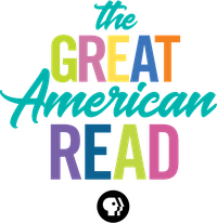 The Great American Read - from PBS