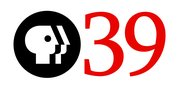 PBS39 485