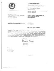 p04.07.1 Appeal dismissed January 2017 p1.jpeg