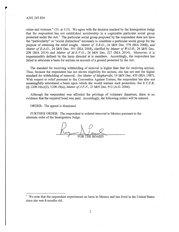 p04.07.3 Appeal dismissed January 2017 p3.jpeg
