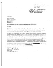 p04.12 Immigration and Customs Enforcement letter regarding deportation, April 2017 .jpg
