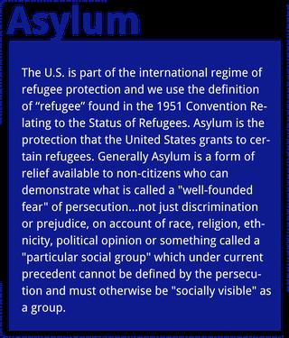 Asylum - B.png