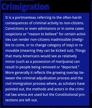 Crimigration - B.png