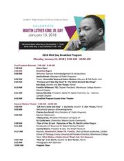 2018 MLK Day Program.png