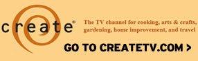 CreateSite.jpg