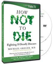 How-Not-to-Die-DVD.jpg