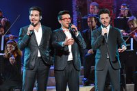 Il Volo Pompeii sing.png