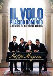 Il-Volo-Una-Notte-Magica-DVD.jpg