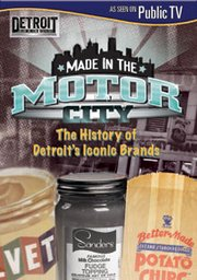 Made-in-Motor-City-DVD-final.jpg