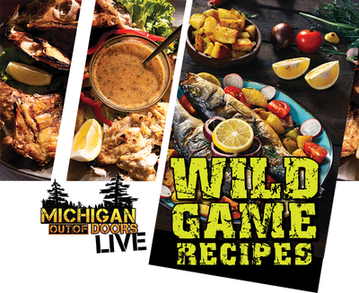 Wild-Game-logo.png