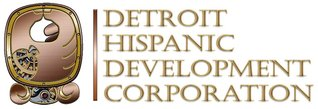 _Detroit-Hispanic-Development-Corporation.jpg
