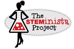 The Steminista Project