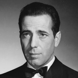 Humphrey Bogart.jpg
