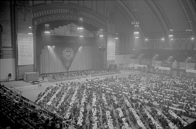 22nd_UAW_Constitutional_Convention_in_Atlantic_City_New_Jersey.png