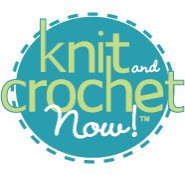 knit-and-crochet-now-logo.jpg