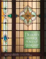Houses-of-Worship-Book.jpg