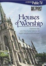 Houses-of-Worship-DVD.jpg