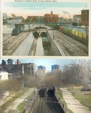 04 Detroit railroad tunnel then and now.jpg