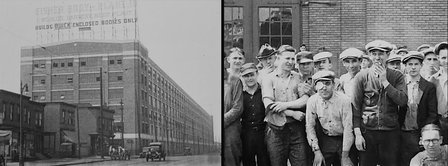 07 Fisher 18 and workers 1925.jpg