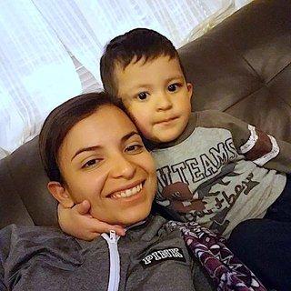 Maria-and-son-David-in-Juarez.jpg