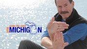 Under the Radar Michigan's Tom Daldin