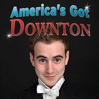 Americas-Got-Downton-big.jpg