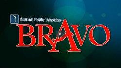 Bravo Video 2015.jpg