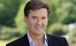 Daniel-O'Donnell-Wal-Mart-small.png
