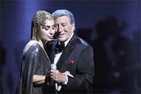 Lady-Gaga-Tony-Bennett-tickets-1.jpg