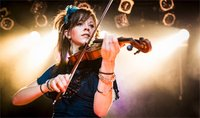 Lindsey-Stirling-tickets-3.jpg