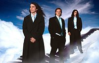 Trans-Siberian-Orchestra-tickets.png