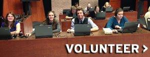 Volunteer-URHC.jpg