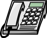 phone-clipart.png