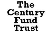 Century fund Trust