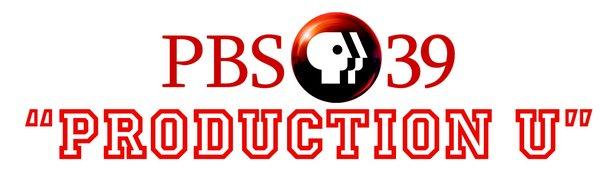 produ-u-logo-2.jpg