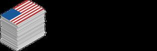 deck_logo.png