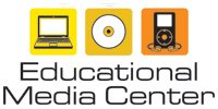 Educational Media Center
