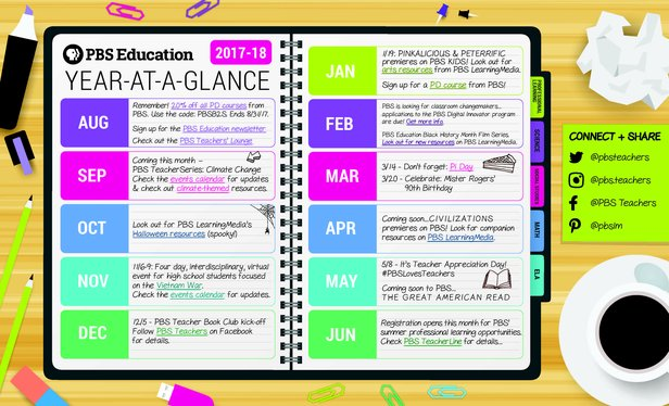 PBS-Education-BTS-Year-at-a-Glance-2.jpg