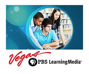 Vegas PBS Learning Media