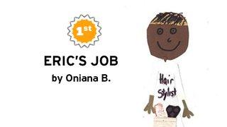 erics-job800b.jpg