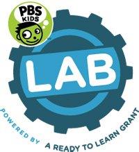 rtllab-logo.jpg