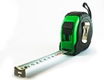 tape-measure-150.jpg