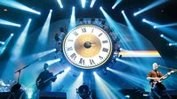 Brit-Floyd-Space-Time.jpg