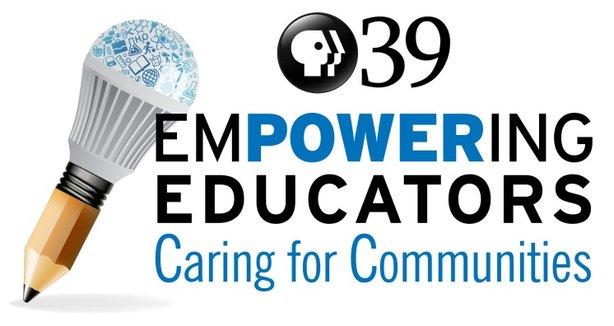 Empowering Educators.jpg