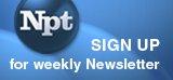 WEB SignUpNewsletter_160x74.jpg