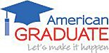 american_graduate_155.jpg