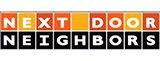 ndn-logo-right.jpg