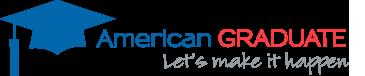 amgrad_logo-left.png