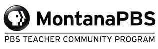 MontanaTCPlogo_new.jpg