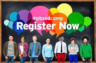 Edcamp Billings Registration Link